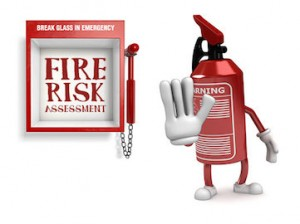 Fire Risk AssessmentsMilton Keynes,Buckingham, Leighton Buzzard, Bedfordshire, Buckinghamshire
